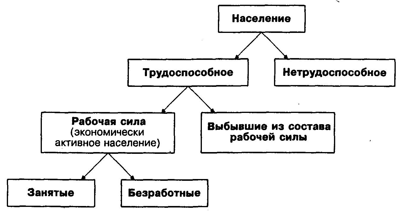 трудоспособные занятые и безработные заявка на кредитную карту халва красноярск